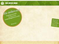 zoo-arche-noah.de