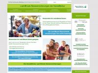 lastminute-reiseversicherung.de