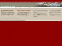 transsib.de