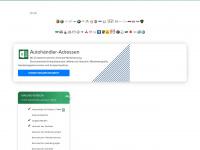 autohaendler-in-deutschland.de
