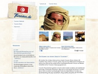 tunesien.de