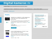 digital-kameras.de