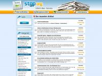 stgp.org