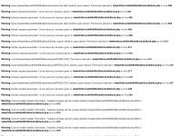 haarpoint.com