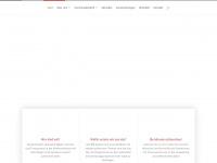 bfb-bielefeld.de