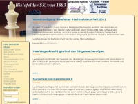 bielefeldersk.de