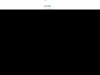 biermann-dentallabor.de