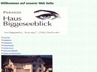 Biggeseeblick.de