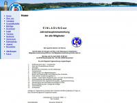 Ltv1869.de