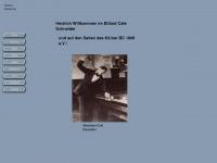 Billard-cafe-schneider.de
