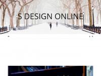 S-design-online.de