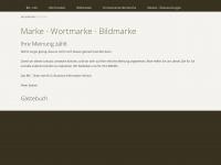 Bis-service.de