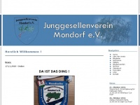 jgv-mondorf.de