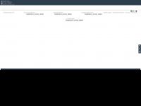 Activa-automobilservice.de