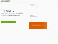 liebe-bike.de
