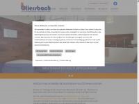 bliersbach-bonn.de