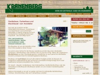 Blockhausbau-kranenberg.de