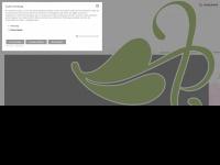 blumenhaus-obermeier.de