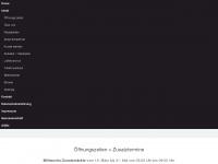 bgm-mannheim.de