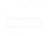 bms-gmbh.com