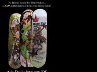 Aasgeier-skateboards.de