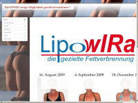 Lipowira.de