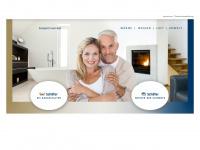 Schaefer-haustechnik.de