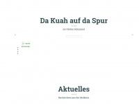 Bergbauernmilch.de