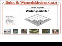 bohn-wermelskirchen.de