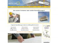 bolle-container.de