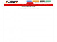aussenborder-markt.de