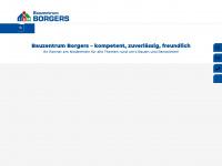 borgers24.de