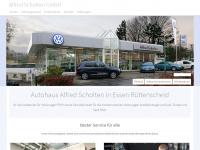 Alfred-scholten.de