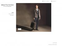 brigittemayer.de