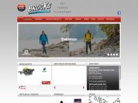 brocks-sport.de