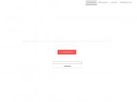 hack-attack.de