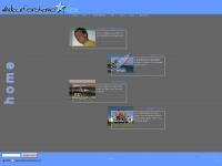 windsurfershome.net