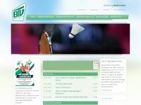 badminton.btvonline.de
