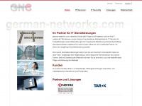german-networks.com