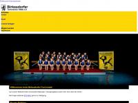btv1864.de