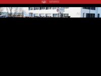 Lzl-herzberg.de