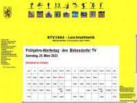 btv1864-leichtathletik.de