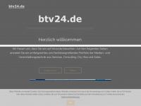 btv24.de