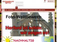 buchhandlung-otto.de