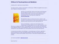 zentrum-fuer-psychosynthese.de