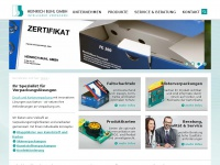 heinrich-buhl.de