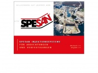 spesan.at