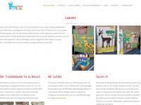 burgschule.de