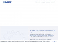 busche-gmbh.de