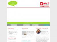 donellgruppenreisen.de Thumbnail